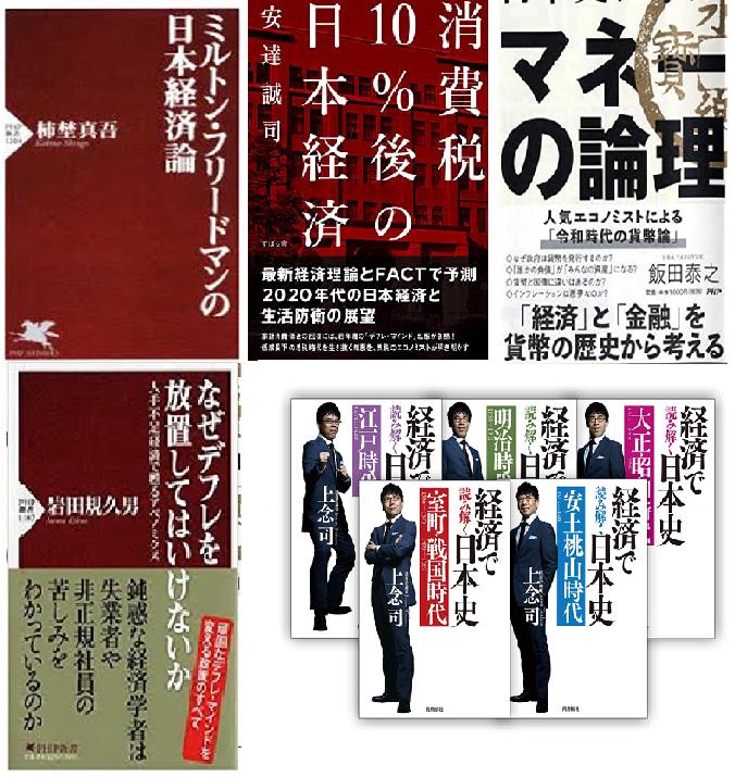 f:id:tanakahidetomi:20200108204729p:plain