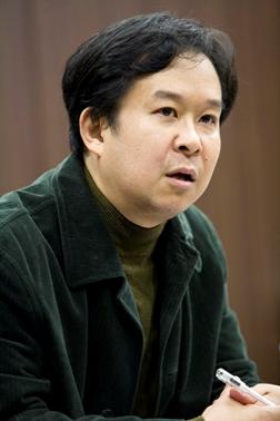 f:id:tanakahidetomi:20200108213549p:plain