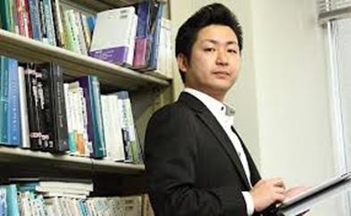 f:id:tanakahidetomi:20200108213655p:plain