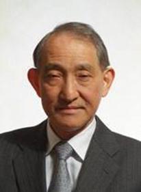 f:id:tanakahidetomi:20200108213952p:plain