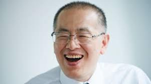 f:id:tanakahidetomi:20200108214015p:plain