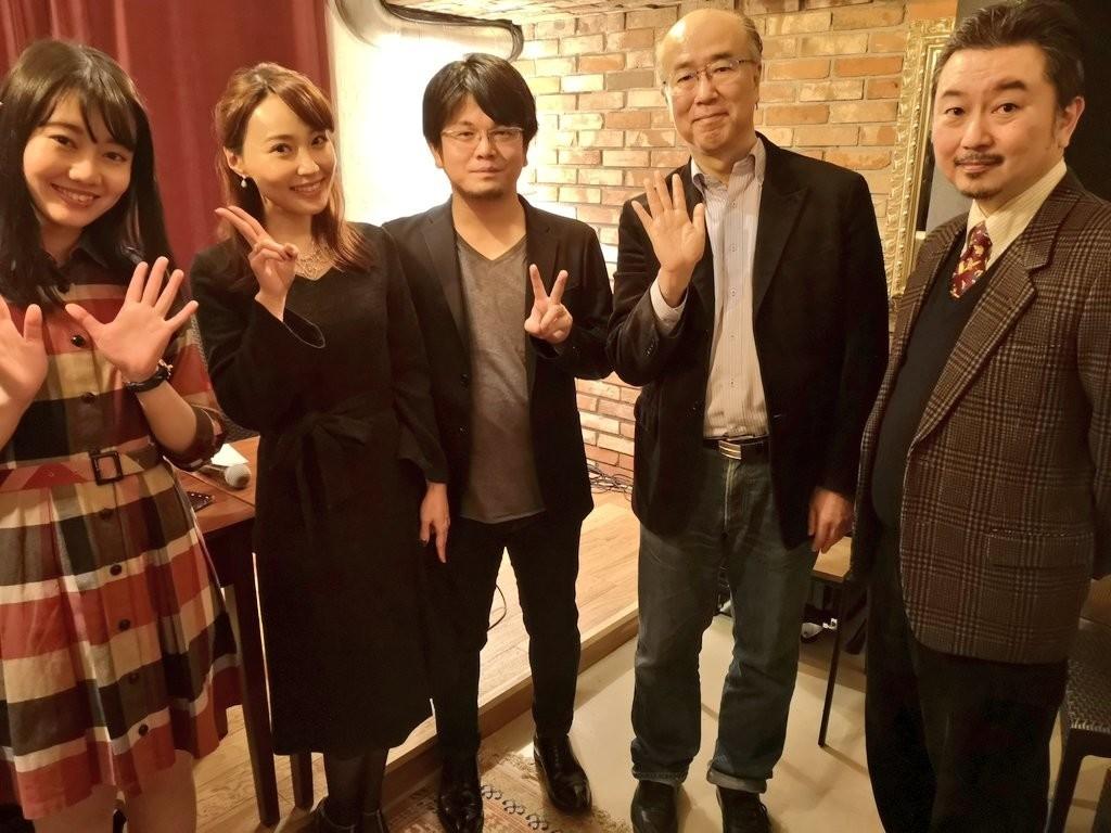 f:id:tanakahidetomi:20200111001649j:plain