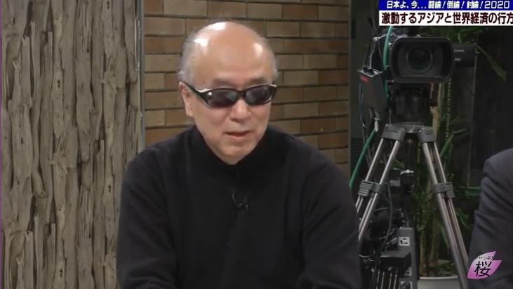 f:id:tanakahidetomi:20200222222439p:plain