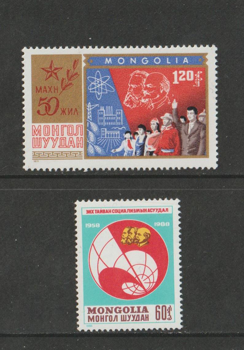 f:id:tanakahidetomi:20200507180247j:plain