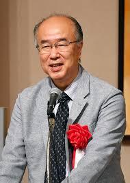 f:id:tanakahidetomi:20210105211834p:plain