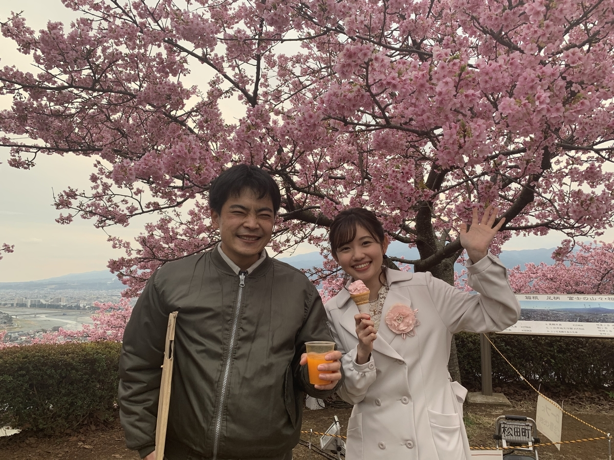 f:id:tanakahitomi:20200221211710j:plain