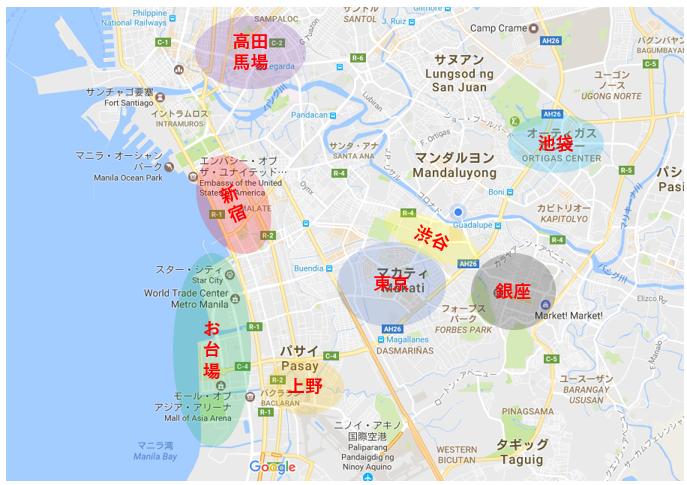 f:id:tanakajiro:20170406165047p:plain