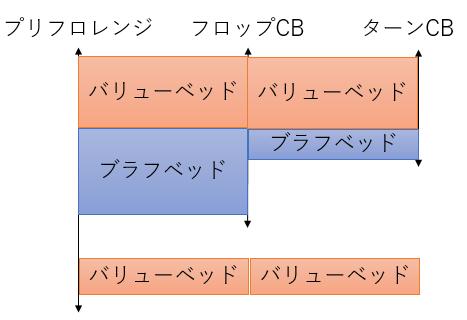 f:id:tanakajiro:20170428235332p:plain