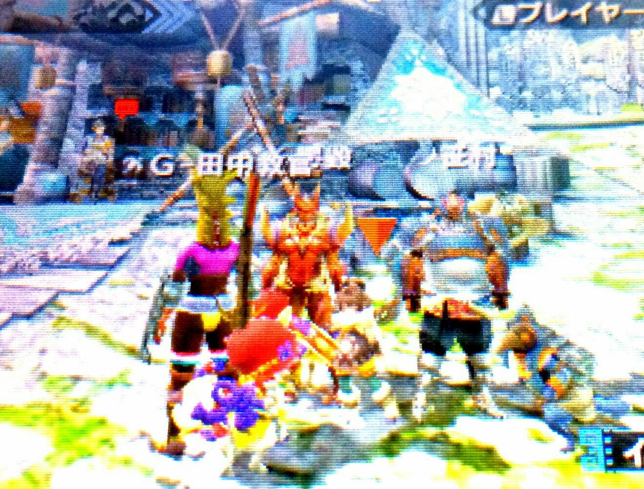 f:id:tanakakagaku:20170401024501j:image