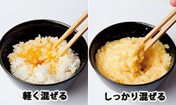 f:id:tanakakakuway:20171210235832j:image