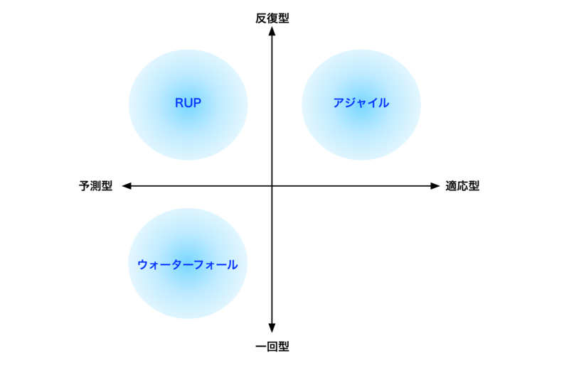 f:id:tanakakoichi9230:20150906232912p:image
