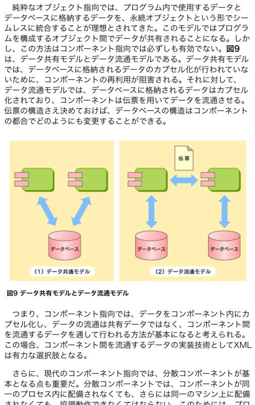 f:id:tanakakoichi9230:20190122212735p:image