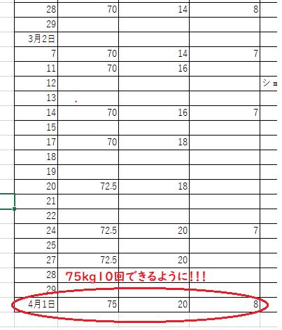 f:id:tanakanonikki:20200514142356p:plain
