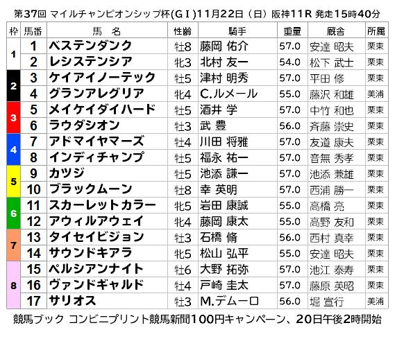 f:id:tanakaokada7313:20201122131312j:plain