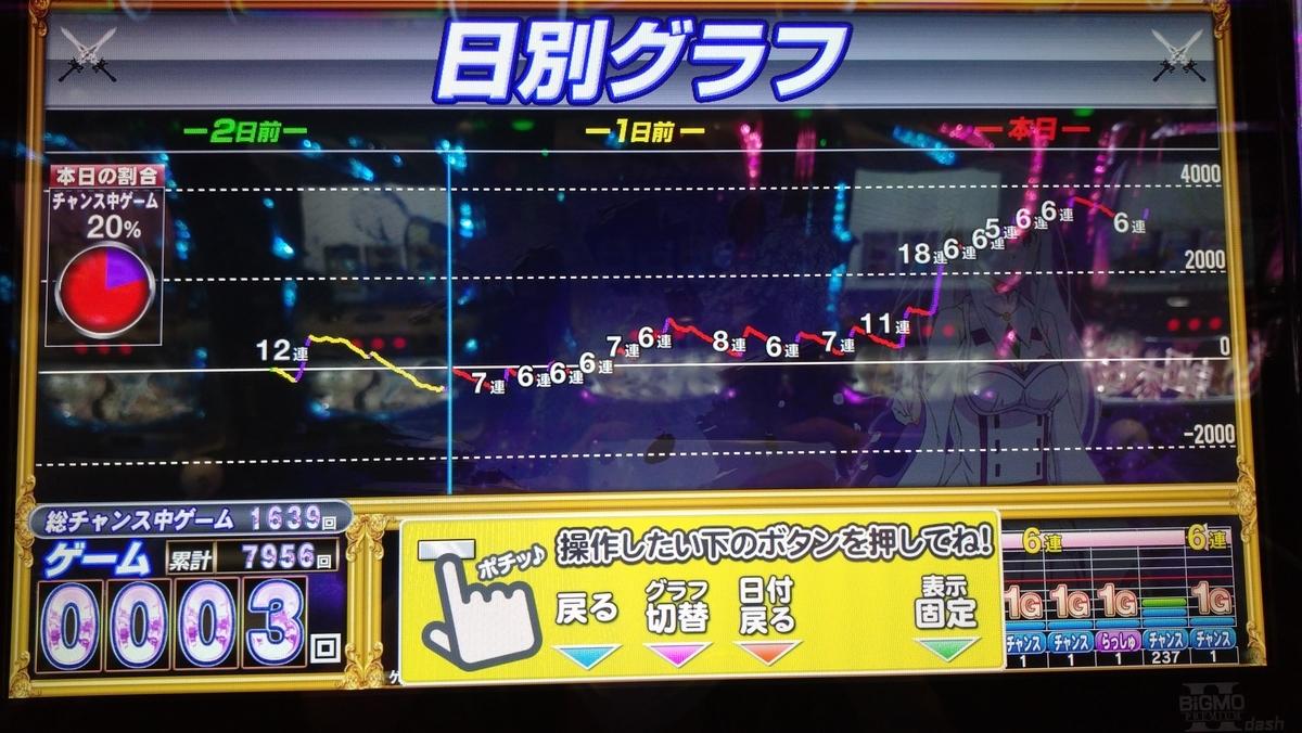 f:id:tanakaokada7313:20201201204220j:plain