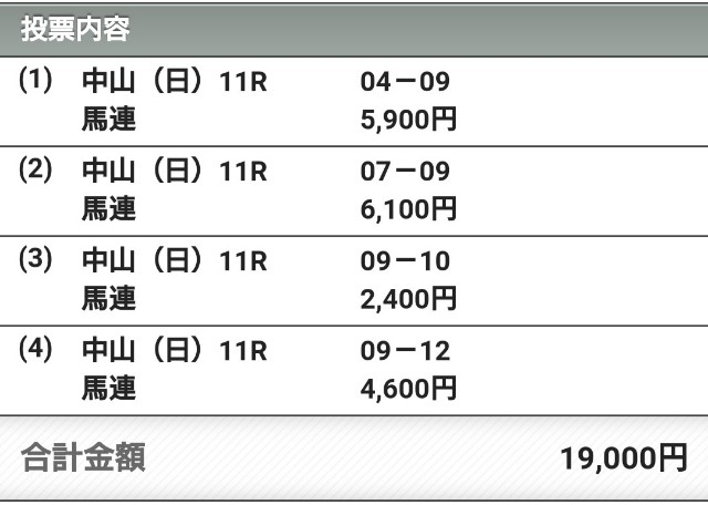 f:id:tanakaokada7313:20201228022405j:image
