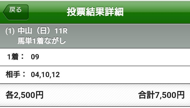f:id:tanakaokada7313:20201228022549j:image