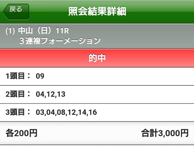 f:id:tanakaokada7313:20201228023713j:image