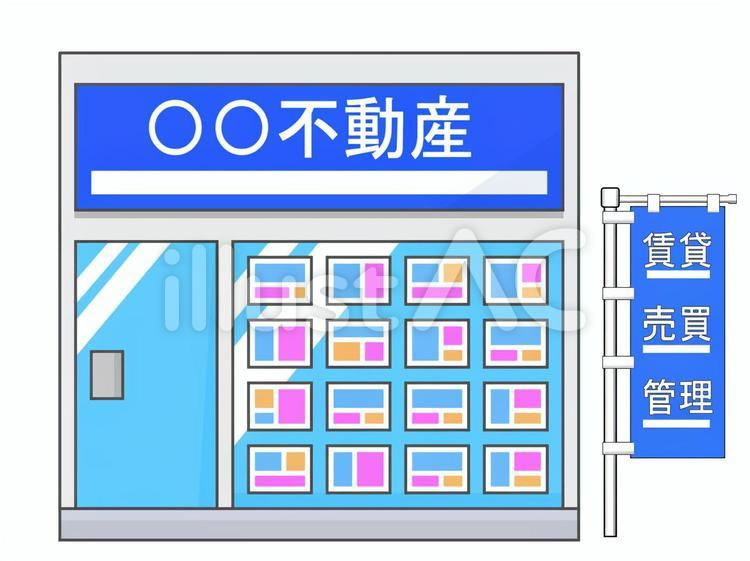 f:id:tanakaokada7313:20210508093106j:plain