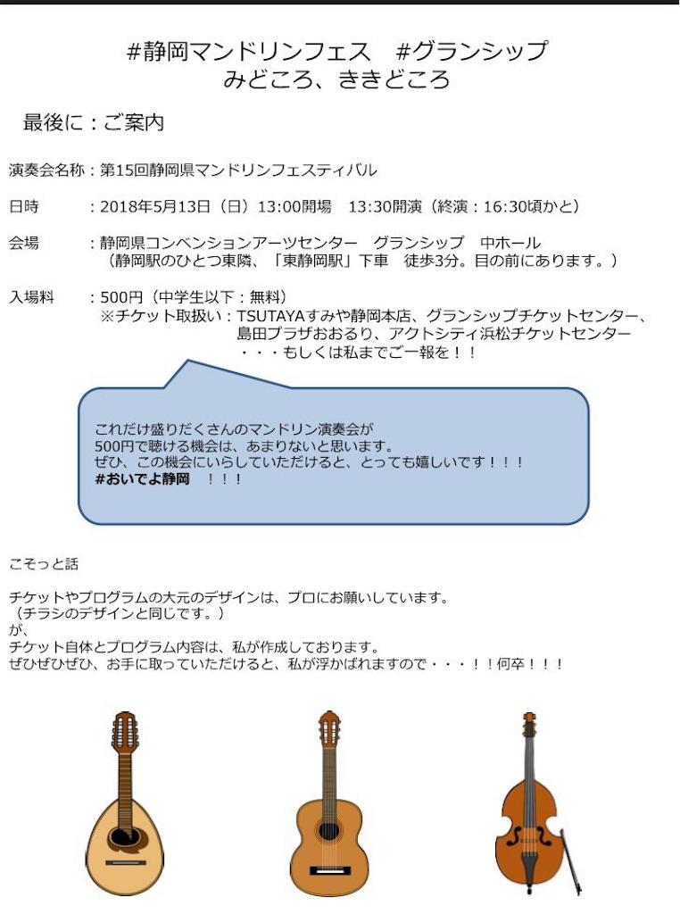 f:id:tanakapibara333:20180428170447j:image