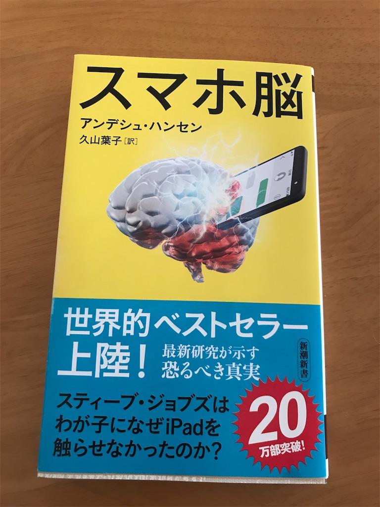f:id:tanakaraikofu:20210408074636j:image