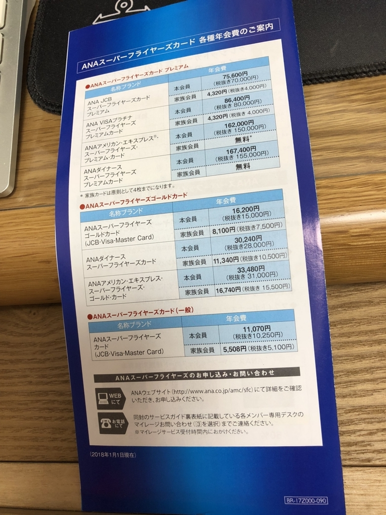 f:id:tanakasamadearu:20180819085610j:plain