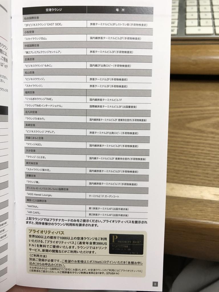 f:id:tanakasamadearu:20181224104402j:plain