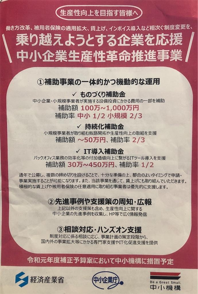 f:id:tanakayasunori:20200114102305j:image