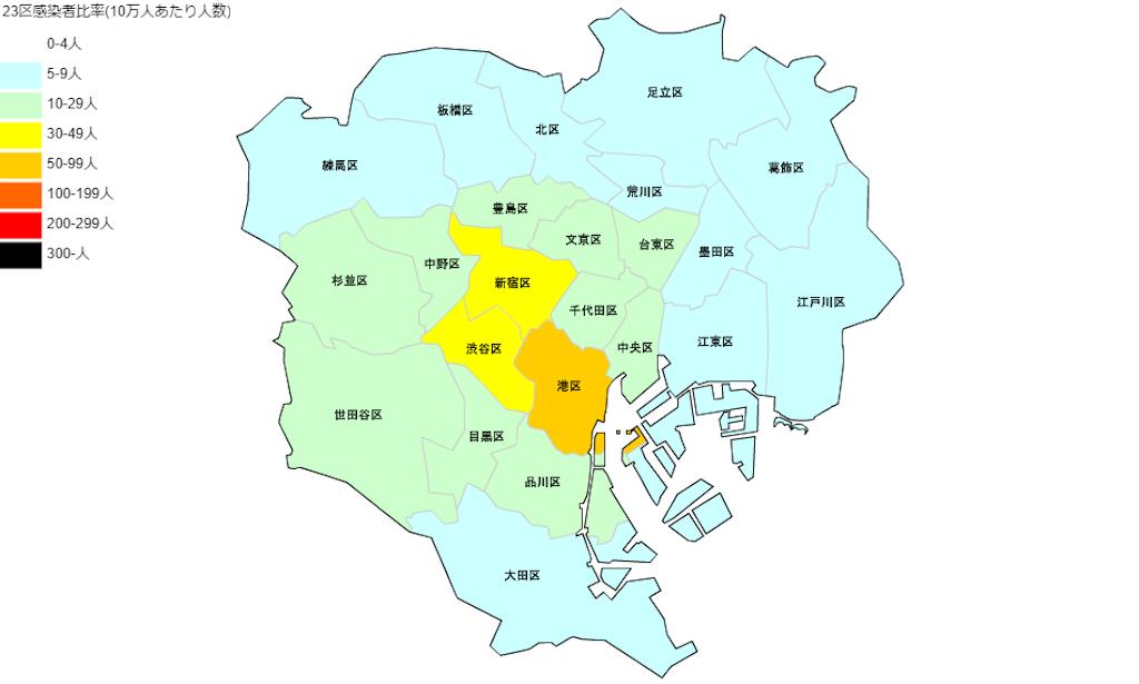 f:id:tanakayasunori:20200414160647p:image