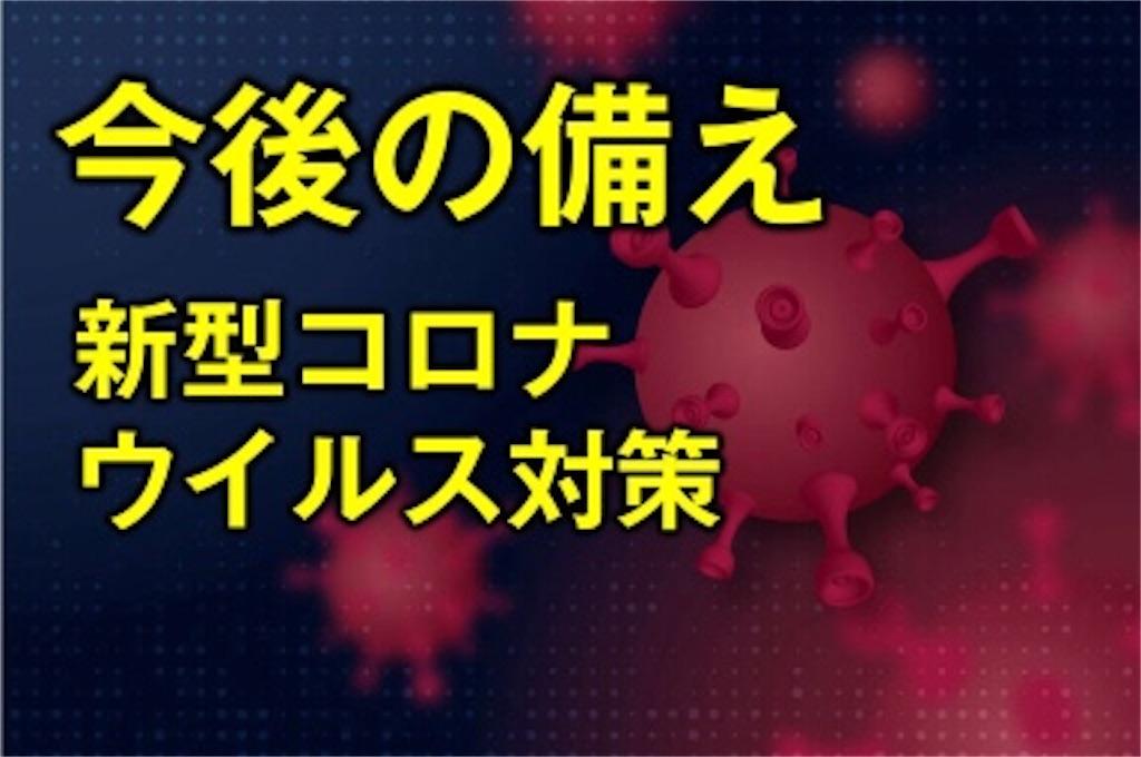 f:id:tanakayasunori:20200612162625j:image
