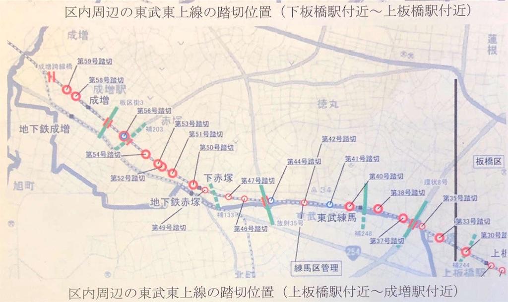 f:id:tanakayasunori:20200618042754j:image