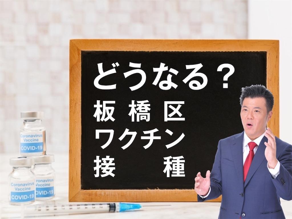 f:id:tanakayasunori:20210218190215j:image