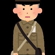 f:id:tanakayuuki0104:20190207213558p:plain