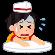 f:id:tanakayuuki0104:20190302093222p:plain