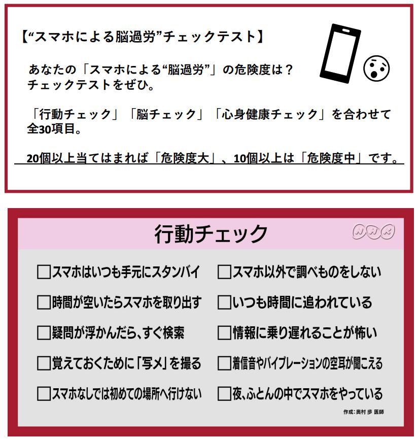 f:id:tanakayuuki0104:20190303163550p:plain