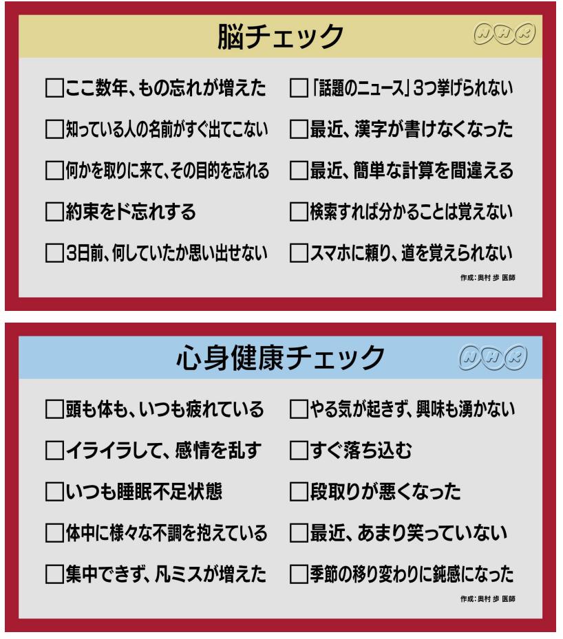 f:id:tanakayuuki0104:20190303163559p:plain