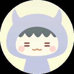 f:id:tanakayuuki0104:20190423052842p:plain