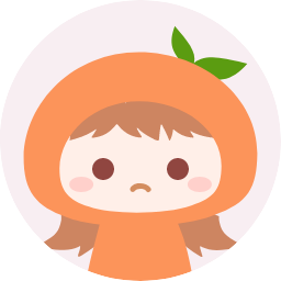 f:id:tanakayuuki0104:20190429055243p:plain