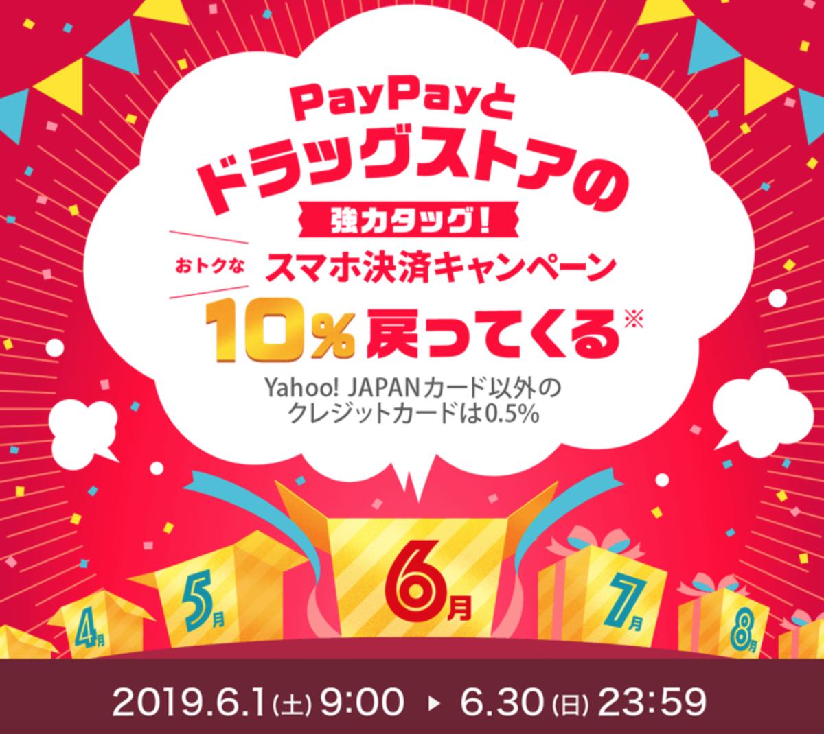 f:id:tanakayuuki0104:20190527053452p:plain
