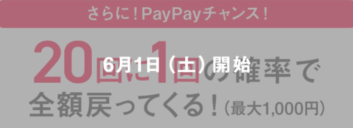f:id:tanakayuuki0104:20190528051838p:plain