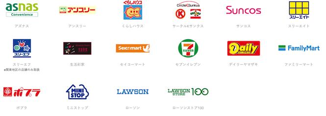 f:id:tanakayuuki0104:20190608164005p:plain