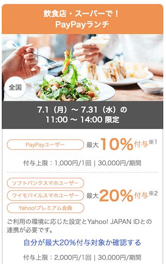 f:id:tanakayuuki0104:20190623054310p:plain