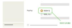 f:id:tanakayuuki0104:20190701061839p:plain