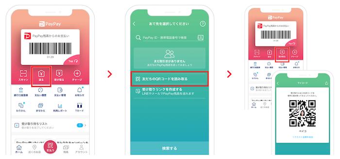 f:id:tanakayuuki0104:20190711052837p:plain