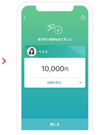 f:id:tanakayuuki0104:20190711052853p:plain