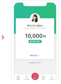f:id:tanakayuuki0104:20190711061607p:plain