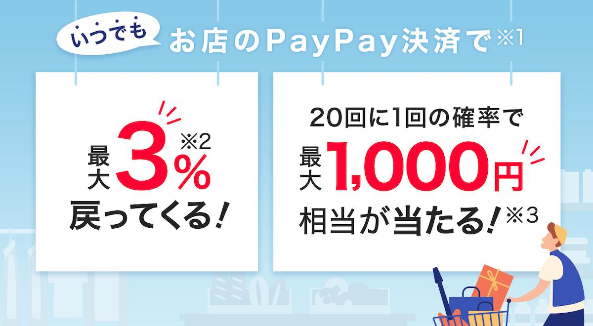 f:id:tanakayuuki0104:20190716060139p:plain