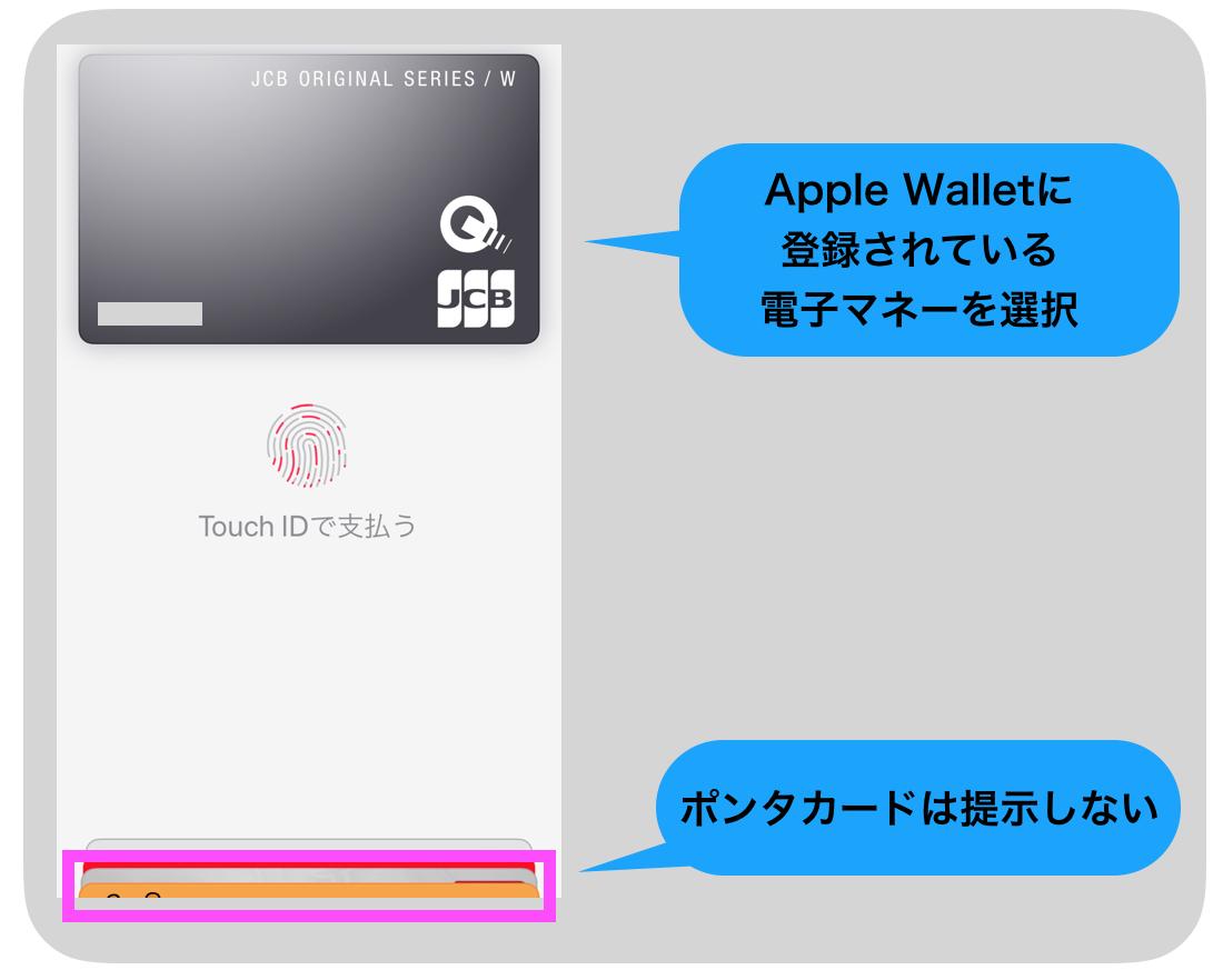f:id:tanakayuuki0104:20191006060253p:plain