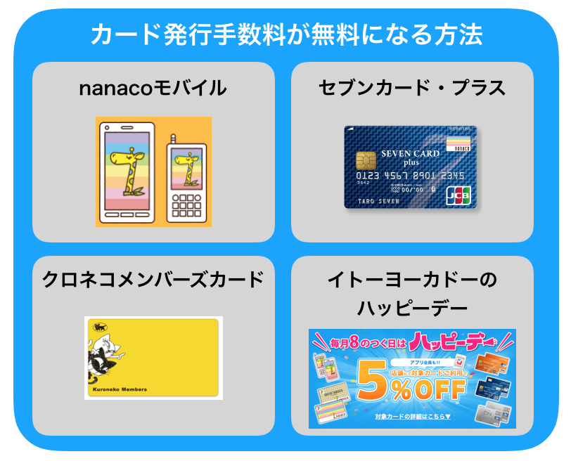 f:id:tanakayuuki0104:20191012052320p:plain