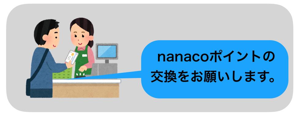 f:id:tanakayuuki0104:20191013164138p:plain